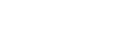 Playart Studio Ltd.
