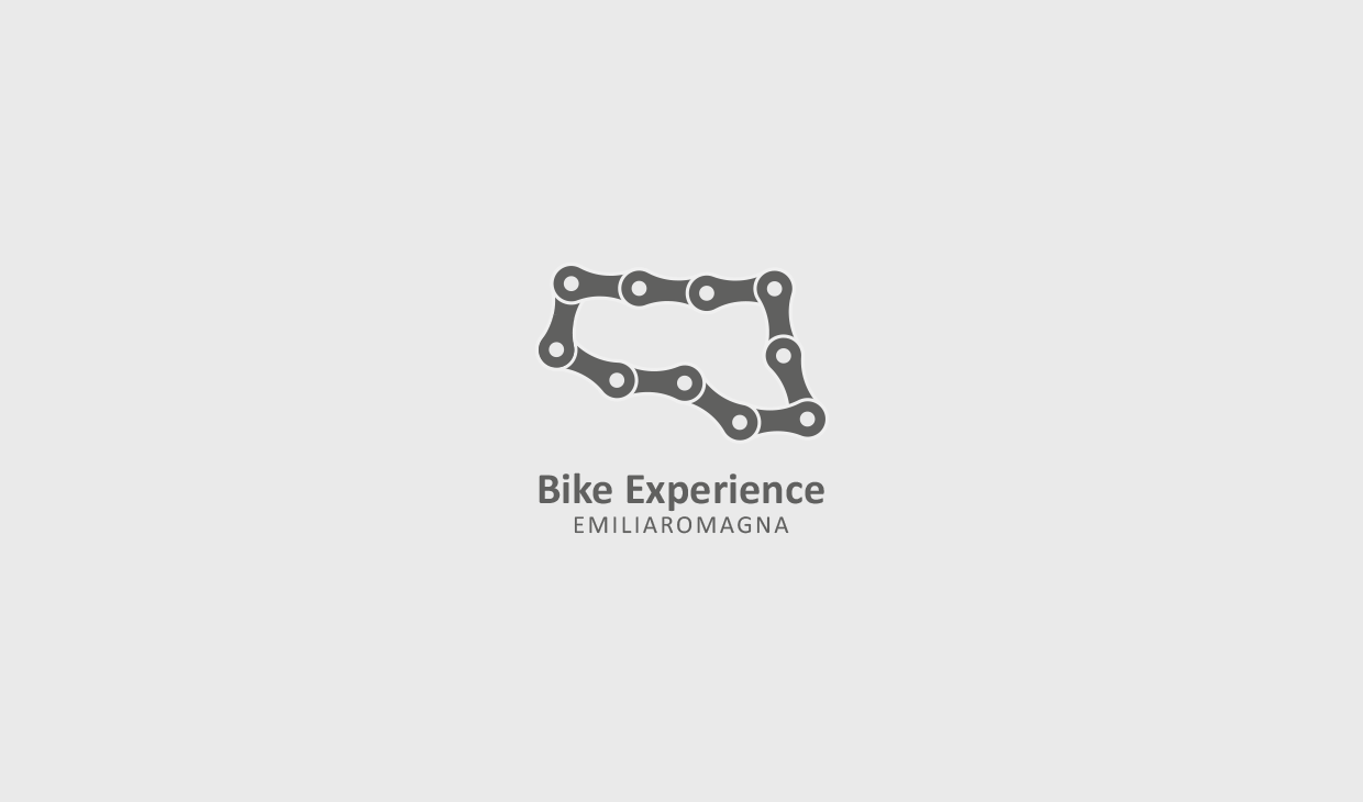 Logo Collection - Bike Exerience ER
