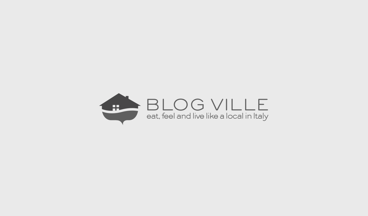Logo Collection - Blog Ville