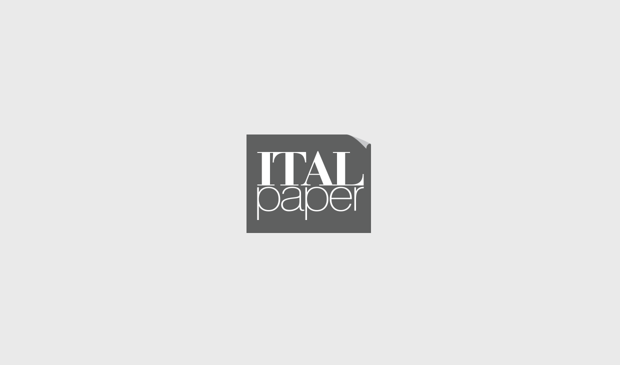Logo Collection - Ital Paper