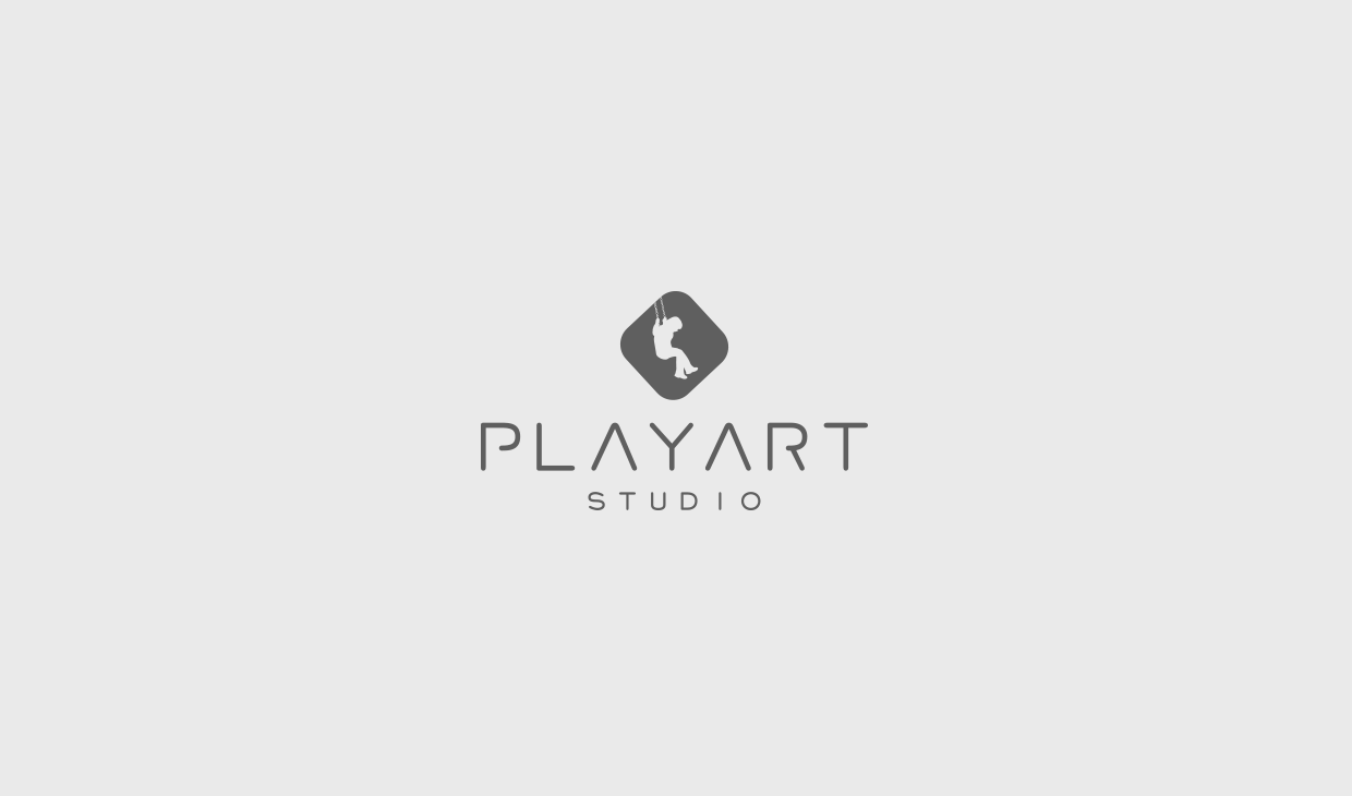 Logo Collection - Playart Studio