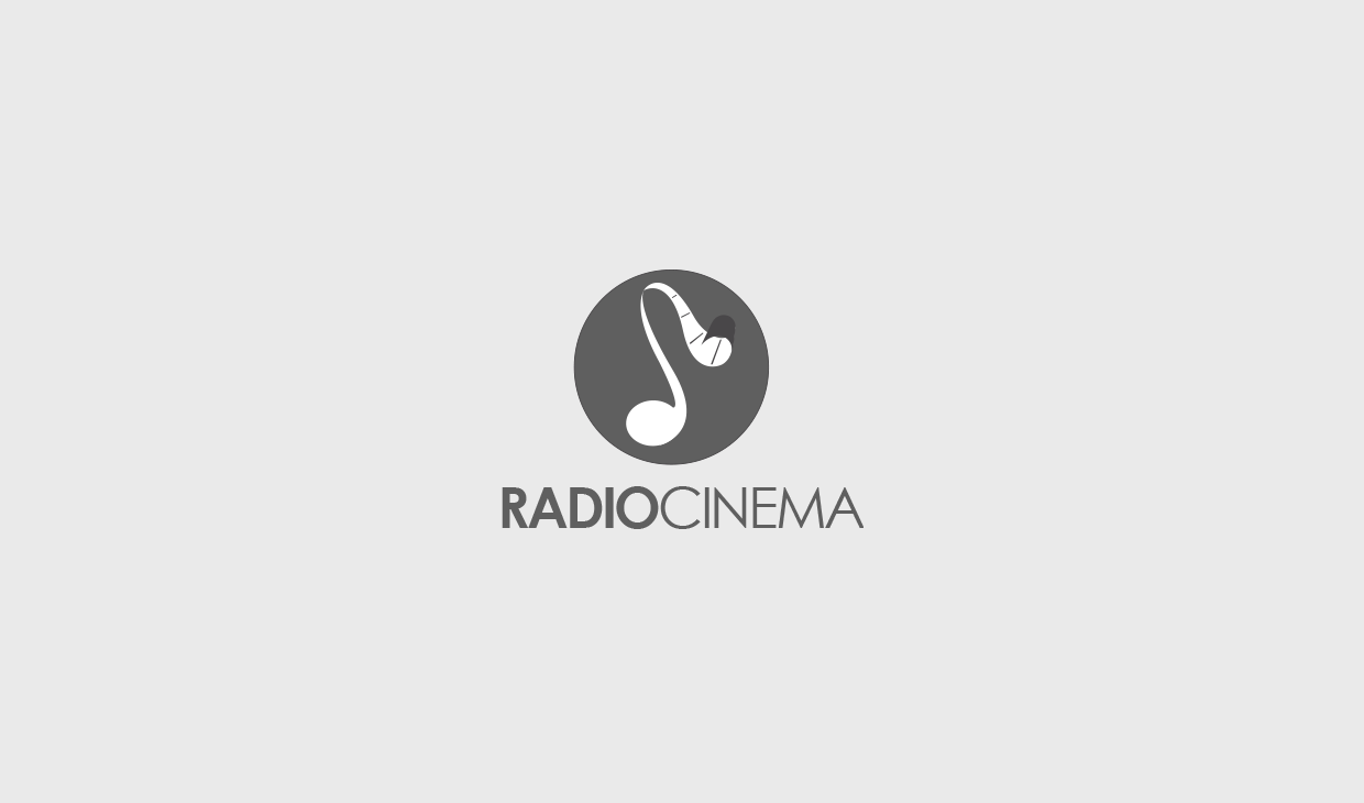Logo Collection - Radiocinema
