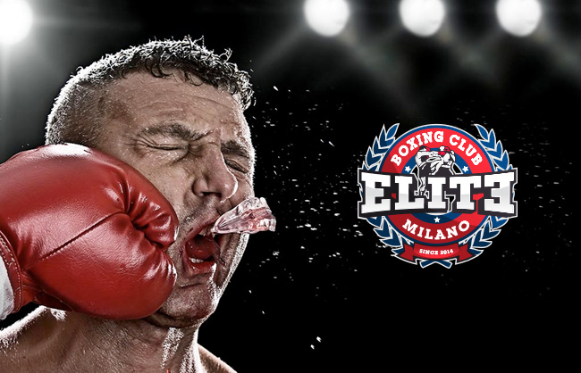 Elite Boxing Club